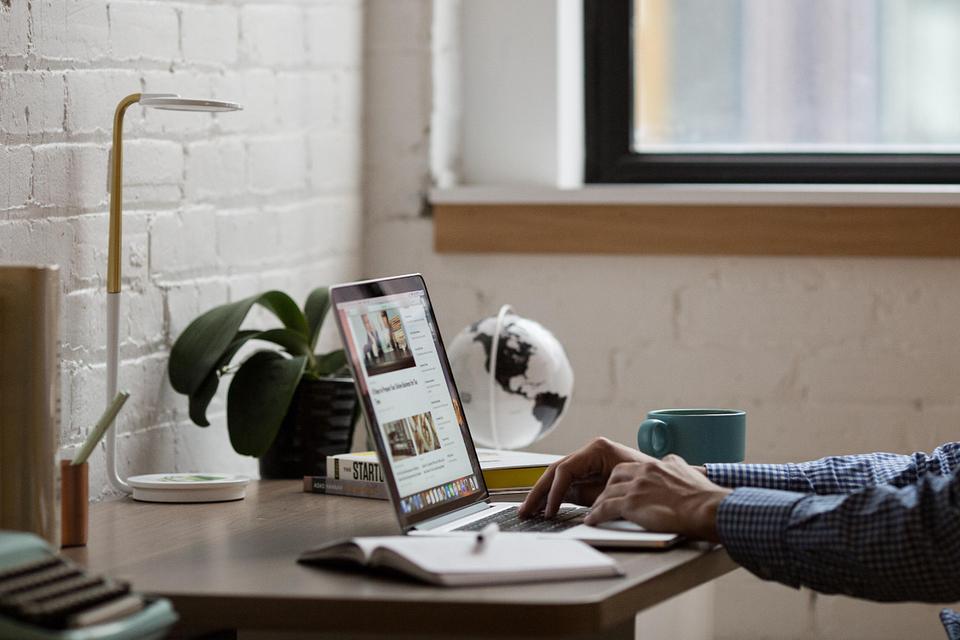 oficina virtual cordoba 2centro negocios córdoba