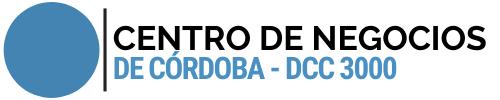 Centro de Negocios Dcc Córdoba