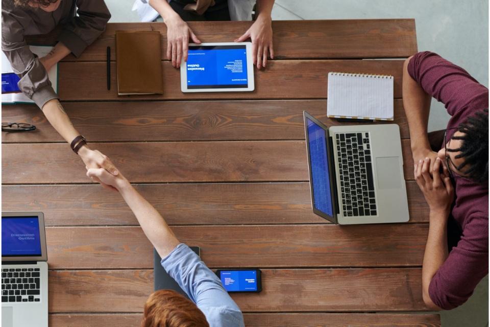 oficina virtual cordoba 3 centro negocios córdoba